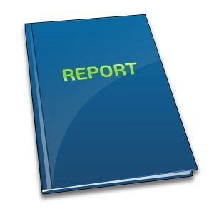 Annual Security Report 2017 - Miami Dade College